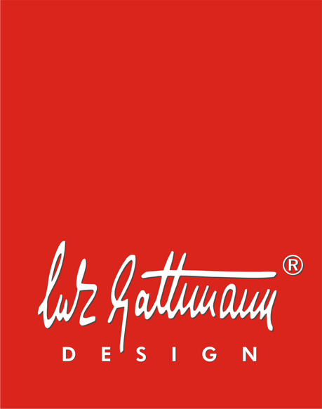 Lutz Gathmann Brillen Design Collection
